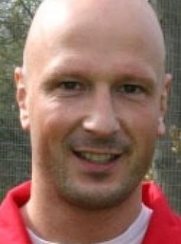 Raymond  Van Rijn