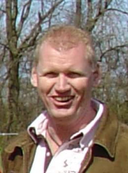 Richard Veltman