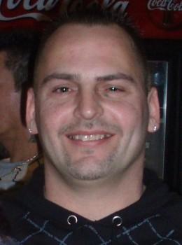 John Van Duyghuizen