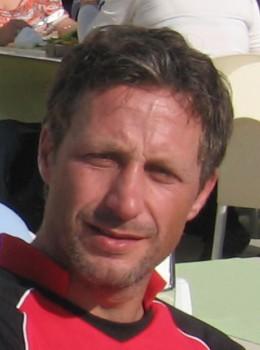 Rene Van  Oosten