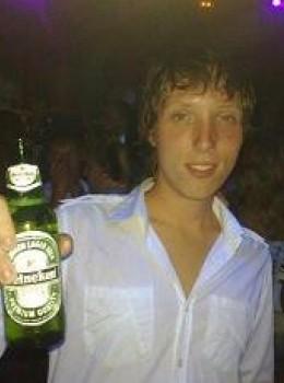 Xander Niks
