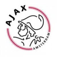Ajax F1 seizoen 2009 - 2010