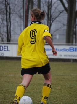 Geke Romijn