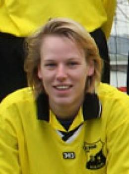 Susan Welten