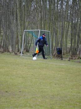 Johan Wintermans
