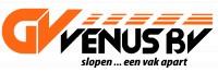 Venus BV
