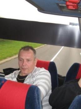 Jan  Aalders