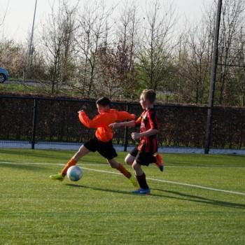 2015-4-15_DESTO-VVIJ_Bekerwedstrijd