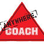 Coach-sports