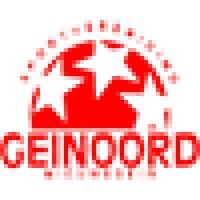Geinoord 2