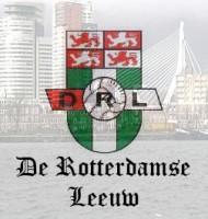 drl A1