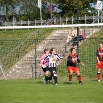 Papendrecht uit 01-10-2011