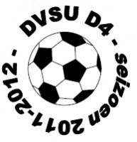 DVSU MC1