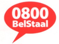 Belstaal