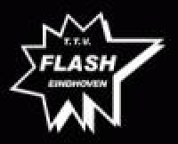 Flash Dreamteam