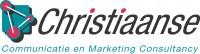 Christiaanse `Communicatie en Marketing Consultancy`