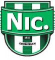 Nic. C1
