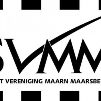 SVMM 4 - Roda 8