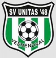 sv Unitas'48 3