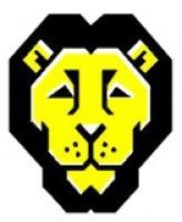 leones b1