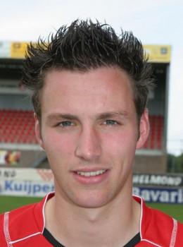 Tomas Hendriks