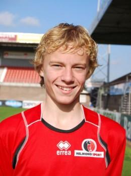 Jasper Beerten