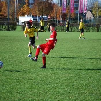 Foto's november 2008