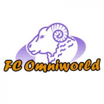 4de plaats op toernooi FC Omniworld