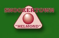 Snookertown Helmond All-in Entertainment Centre