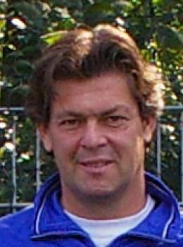 Wilfried Verbakel