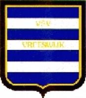 VreeswijkMe1