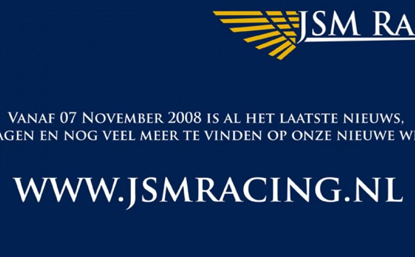 JSM Racing