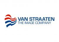 Van Straaten - The Image Company