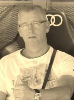 Rob Den Hartog