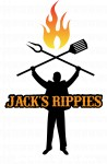 Jacks Rippies