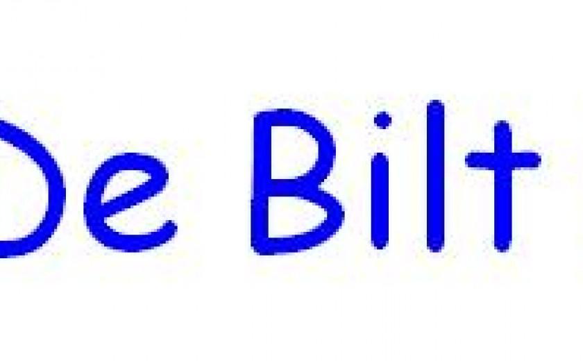 FC De Bilt B6