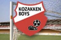 kozakkengirls