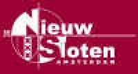 SV Nieuw Sloten Zondag selectie