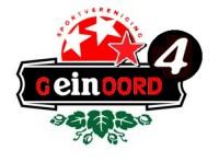 Geinoord 4