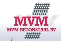 MVM Betonstaal