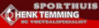 Sporthuis Henk Temming