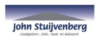 John Stuijvenberg - Loodgieters-, zink-, lood- en dakwerk