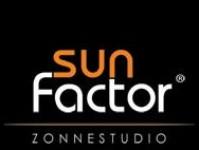 Sunfactor Zonnestudio