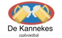 zvv BOBCAT-Kannekes