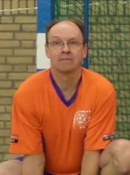 Henny Van Schijndel