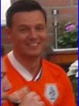 Ron Soeters