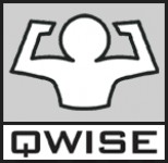 Qwise