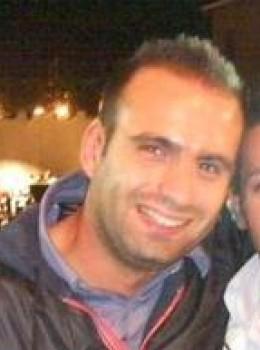 Gino Eremita