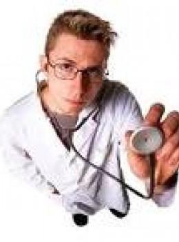 Doc Reeser
