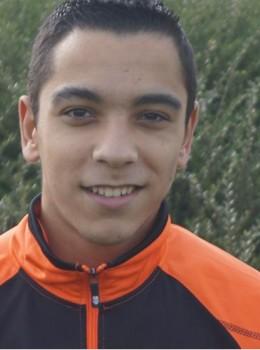 Oualid Loukili